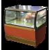Холодильная витрина VENETO VSk-0,95 кассовая МХМ (Россия)