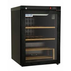 Шкаф холодильный POLAIR  DW102-Bravo виный
