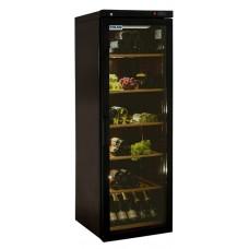 Шкаф холодильный POLAIR  DW104-Bravo виный
