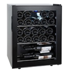 Винный шкаф FROSTY KWS-23