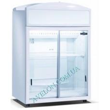 Шкаф холодильный INTER 100