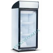 Шкаф холодильный INTER 230