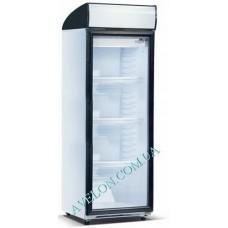 Шкаф холодильный INTER 310