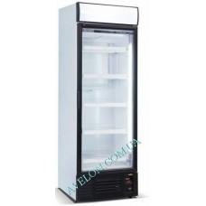 Медицинский шкаф холодильный INTER 400T