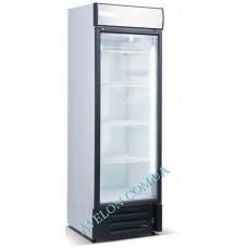 Шкаф холодильный Интер 750 СКР Green