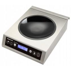Индукционные плиты FROSTY - новое поступление! Купить со скидкой -10%!