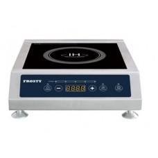 Индукционная плита FROSTY G35-K3
