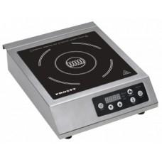 Плита индукционная FROSTY BT-350-K