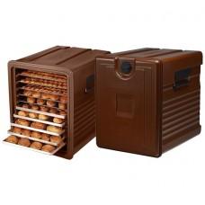 Термоконтейнер - Кейтеринговый Avatherm 660 для выпечки