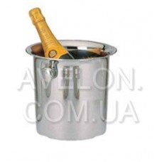 Ведро для охлаждения вина 5,0 л BS-IV C