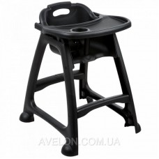 Детский стульчик для ресторана B9901B