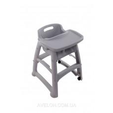 Детский стульчик для ресторана B9901G
