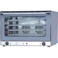 Конвекционная печь FROSTY EN-50 с пароувлажнением