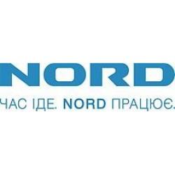 Холодильное оборудование Nord – лучший выбор по цене и качеству
