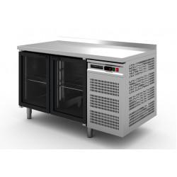 Столы холодильные Modern-Expo - новинка! Купить по выгодней цене!