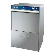 Фронтальная посудомоечная машина Wirlpool ADN408