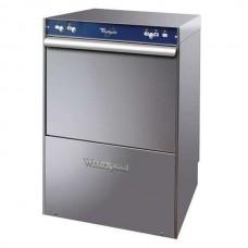 Фронтальная посудомоечная машина Wirlpool ADN409