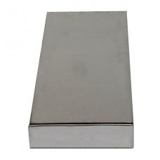 Подиум прямоугольный для выкладки товара 510*235*50 13294