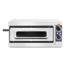 Печь для пиццы HENDI Basic 1/40 Vetro 226667