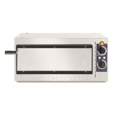 Печь для пиццы HENDI Basic 1/40 226865