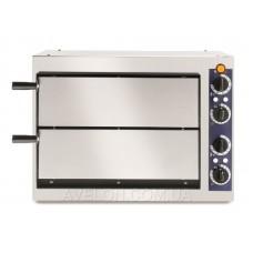 Печь для пиццы HENDI Basic 2/40 226872