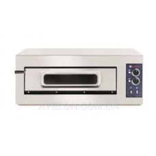 Печь для пиццы HENDI Basic 1/50 Vetro 226889