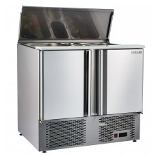 Холодильный стол POLAIR TMi2GNsal-G