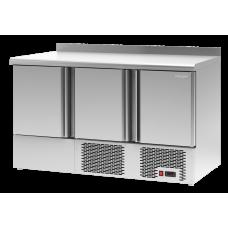 Холодильный стол POLAIR TMi3-G