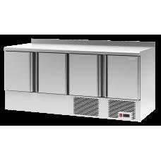 Холодильный стол POLAIR TMi4-G