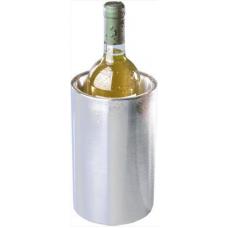 Термос для вина, Ø 120 HENDI 593806