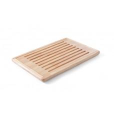Доска деревянная Hendi 505502