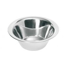 Миска кухонная с ободком, 1,3 л Hendi 530207