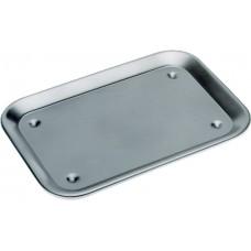 Поднос для холодильных витрин - с ножками 240х170 Hendi 407202