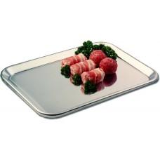 Поднос для холодильных витрин 345х245 Hendi 407400