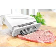 Тендерайзер ручной разрыхлитель для мяса Hendi 843468