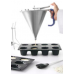 Воронка-дозатор для соусов и кремов PROFI LINE