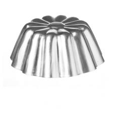 Форма для выпечки - форма цветка HENDI 683705