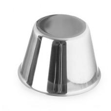 Форма для выпечки - форма из нержавеющей стали HENDI 518533