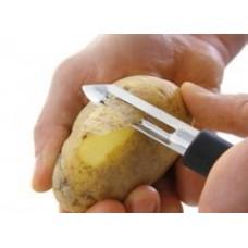 Нож для чистки овощей, Hendi 856178