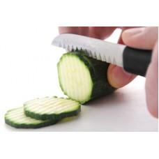 Нож для декоративной нарезки, Hendi 856062
