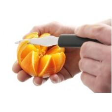 Нож для грейпфрута, Hendi 856185