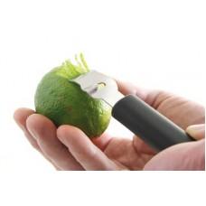 Нож для нарезания цедры, Hendi 856031
