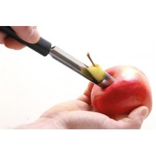 Нож для удаления сердцевины яблок, Hendi 856079