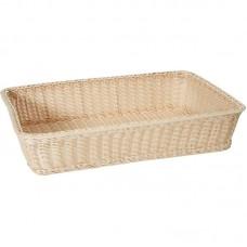 Корзинка для хлеба и булочек  GN 1/1, Hendi 561102