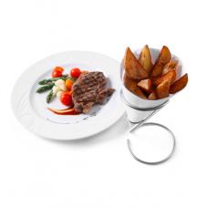Подставка для картошкой фри, HENDI 630907