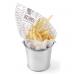 Мини-ведро с ручкой HENDI 425909 для сервировки стола