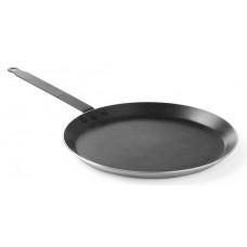 Сковорода для блинчиков HENDI 627686