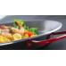 Сковорода из прокатной стали Ø 80 см, Paella HENDI 622605