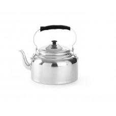 Чайник с крышкой Hendi 624302
