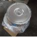 Термоведро Kayalar 5 литров Ø32*100 мм